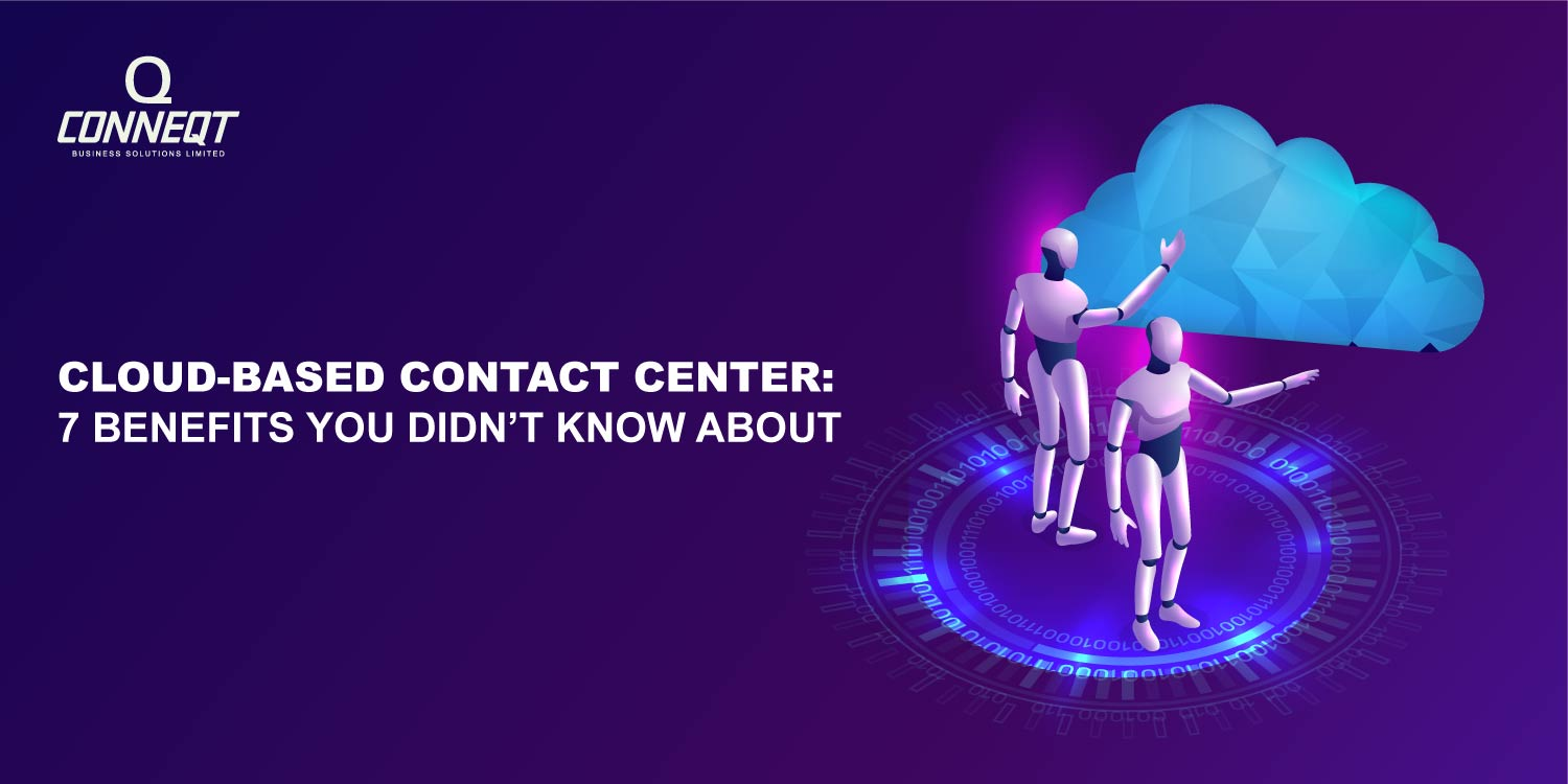 Cloud-based-contact-center_Blog-Design_2
