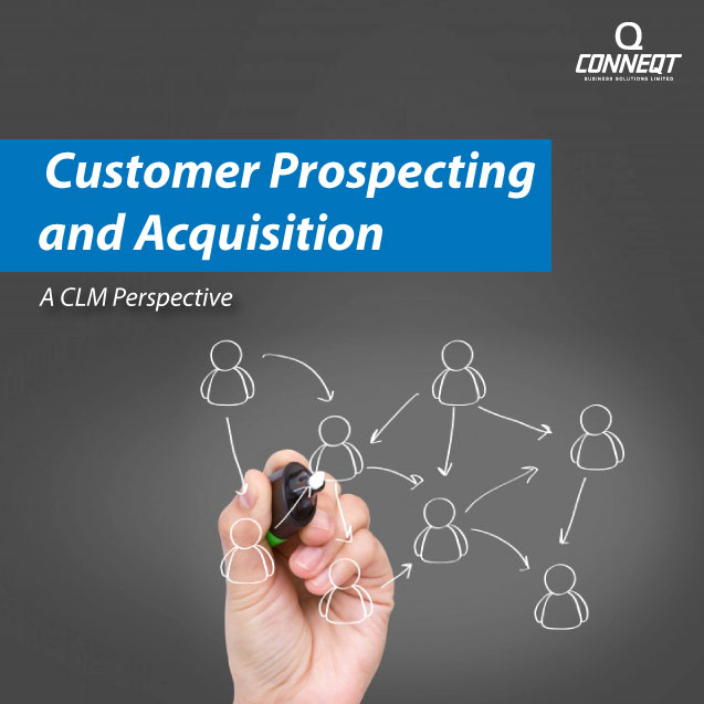 customer-prospecting-and-acquisition-a-clm-perspective