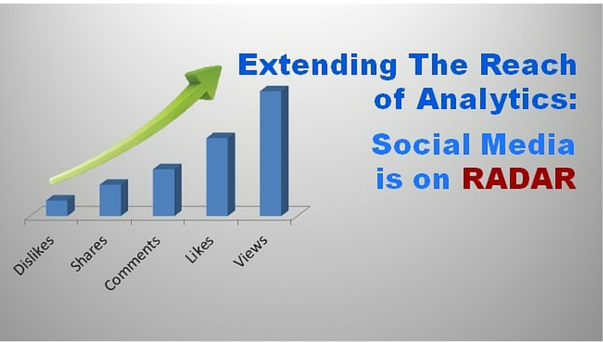 https://conneqtcorp.com/in/wp-content/uploads/2019/12/FB-is-on-the-Radar-Organizations-Begin-to-Analyze-Social-Data-in-Earnest.png