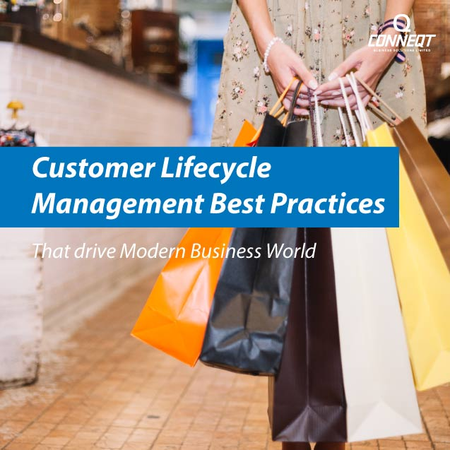 https://conneqtcorp.com/in/wp-content/uploads/2019/12/customer-lifecycle-management-best-practices-that-drive-the-business.jpg
