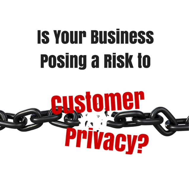 https://conneqtcorp.com/in/wp-content/uploads/2019/12/Is-Your-Business-Posing-a-Risk-to-Customer-Privacy-tata-bss.png