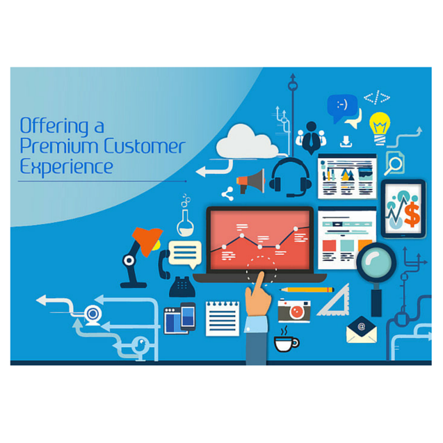 https://conneqtcorp.com/in/wp-content/uploads/2019/12/How-to-Choose-a-Premium-Customer-Experience-Company.png
