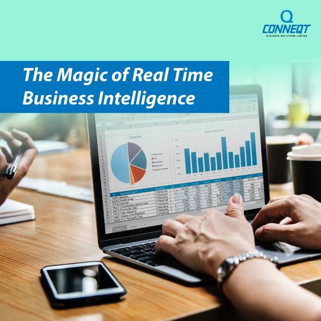 https://conneqtcorp.com/in/wp-content/uploads/2019/12/The-magic-of-real-time-business-intellegence.jpg