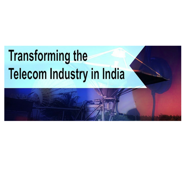 Customer Lifecycle Management – Transforming the Telecom Industry in India
