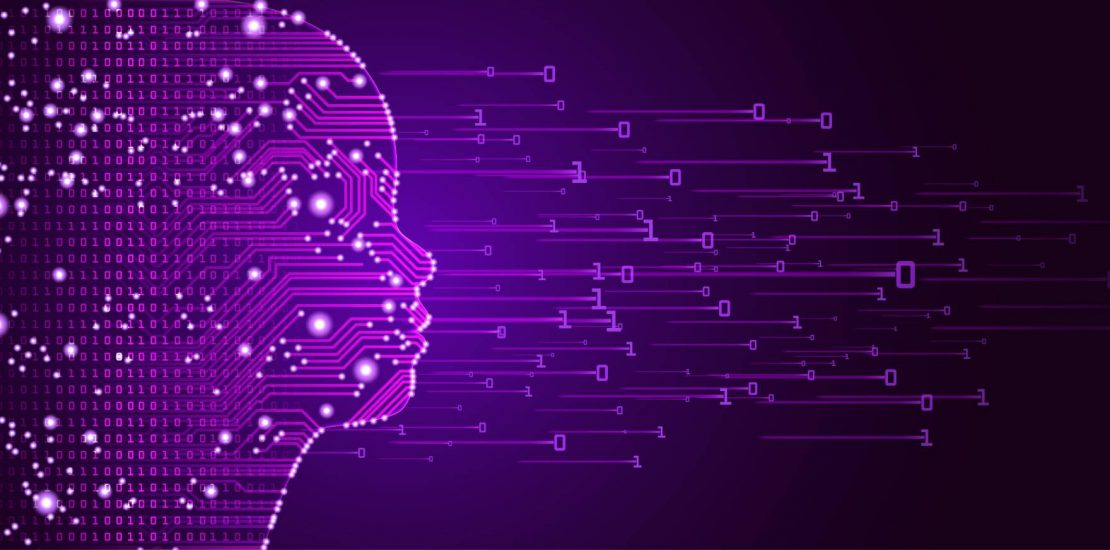 Artificial Intelligence & NLP Solutions