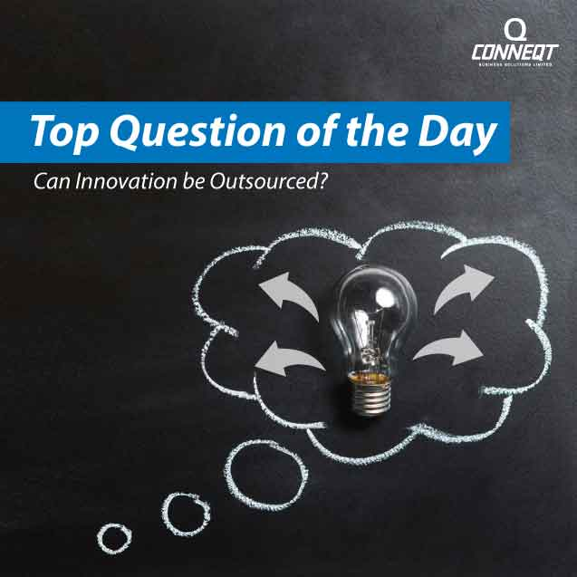 Top-Question-of-the-Day-–-Can-Innovation-be-Outsourced