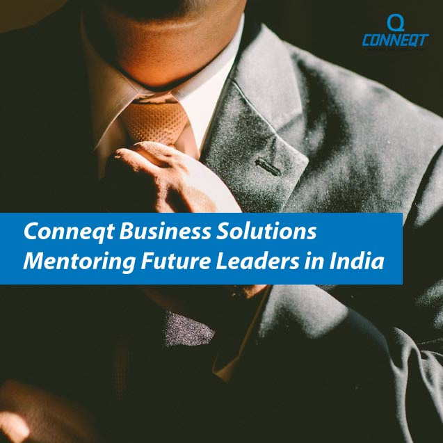 https://conneqtcorp.com/us/wp-content/uploads/2019/12/mentoring-future-leaders-in-india.jpg