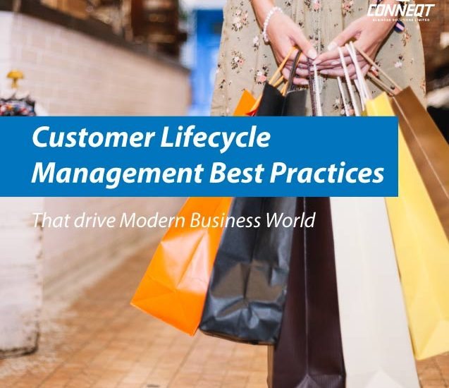 https://conneqtcorp.com/us/wp-content/uploads/2019/12/customer-lifecycle-management-best-practices-that-drive-the-business.jpg