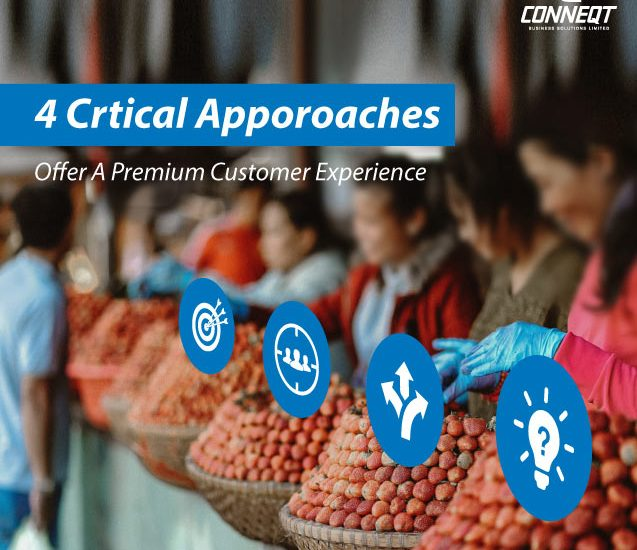https://conneqtcorp.com/us/wp-content/uploads/2019/12/four-critical-approaches-to-offer-a-premium-customer-experience.jpg