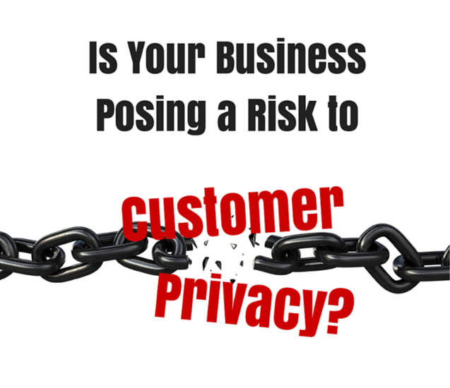 https://conneqtcorp.com/us/wp-content/uploads/2019/12/Is-Your-Business-Posing-a-Risk-to-Customer-Privacy-tata-bss.png
