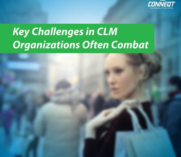 https://conneqtcorp.com/us/wp-content/uploads/2019/12/key-challenges-in-clm-that-organizations-combat.jpg