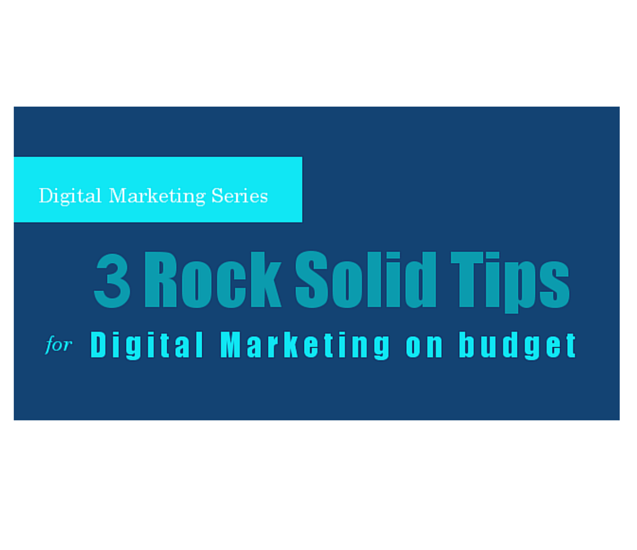 https://conneqtcorp.com/us/wp-content/uploads/2019/12/Rock-solid-Tips-for-Digital-Marketing-on-a-Budget.png