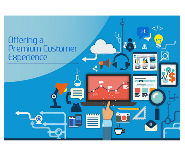 https://conneqtcorp.com/us/wp-content/uploads/2019/12/How-to-Choose-a-Premium-Customer-Experience-Company.png