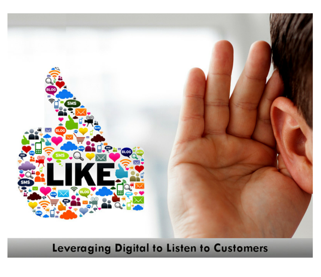 https://conneqtcorp.com/us/wp-content/uploads/2019/12/How-to-Use-the-Digital-Sphere-to-Listen-To-Your-Customers.png