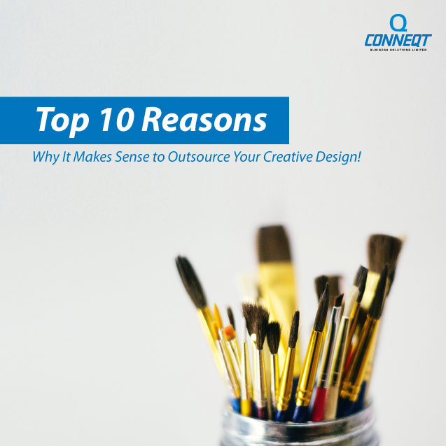 top-10-reasons-why-it-makes-sense-to-outsource-your-creative-design