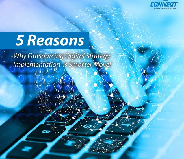why-outsourcing-digital-strategy-implementation-is-smarter-move
